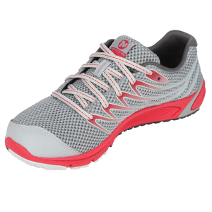 Women's Bare Access Arc 4 Running Shoes