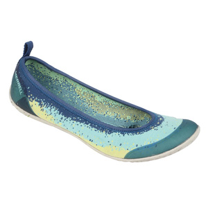 Women's Mimix Meld Water Shoes