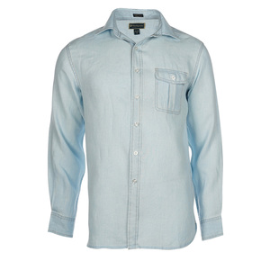 Men's Hana Long Sleeve Shirt