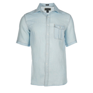 Men's Hana Short Sleeve Shirt