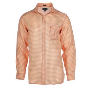 Men's Pearson Long Sleeve Shirt