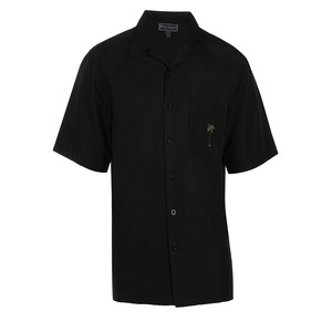 Men's Palmita Shirt