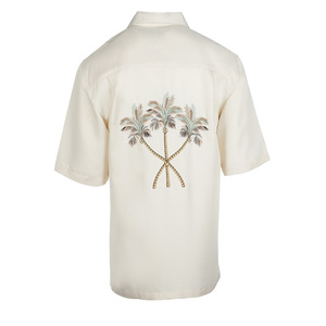 Men's Breezy Trees Shirt