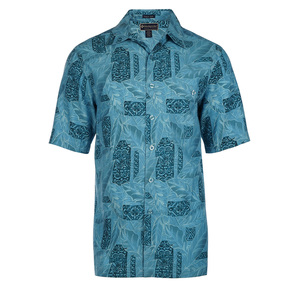 Men's Montego Bay Shirt