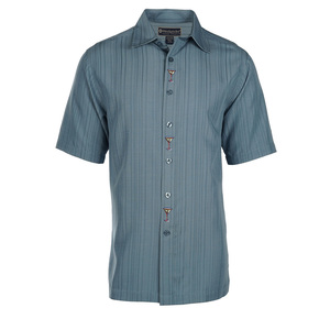 Men's Mar3ni Shirt