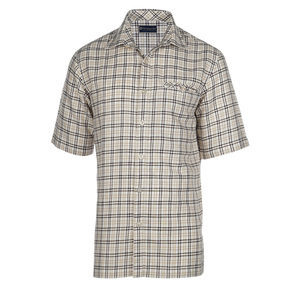Men's Jamestown Shirt