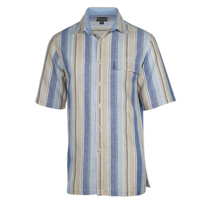 Men's Georgetown Shirt