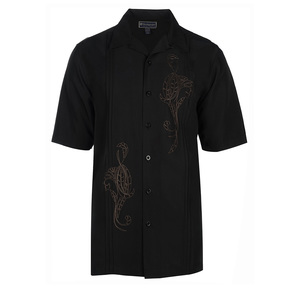 Men's St. Martin Shirt