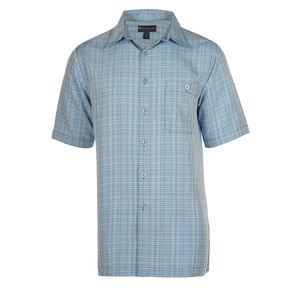 Men's Bridgetown Shirt
