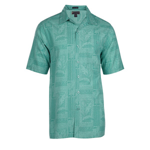 Men's Sandy Lane Shirt