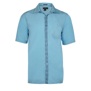 Men's The Bali Way Shirt