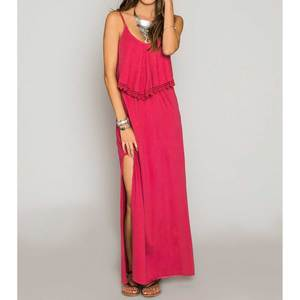 Women's Sheena Maxi Dress