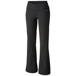 Women's Luminescence™ Boot Cut Pants