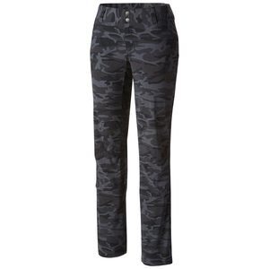 Women's Saturday Trail™ Printed Pants
