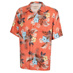 Men's Frond Solo Camp Shirt