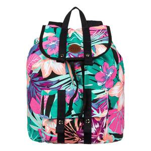 Beach Love Backpack