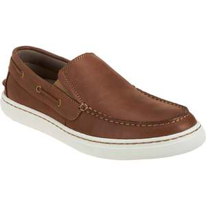 Men's Winhall Slip On Boat Shoes