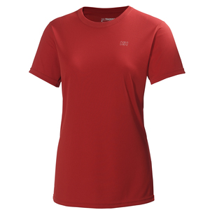 Women's Utility Short Sleeve Tee