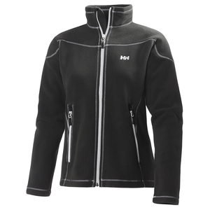 Women's Zera Fleece Jacket