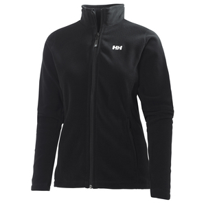 Women's Daybreaker Fleece Jacket