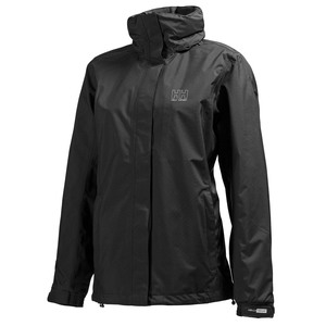 Women's Aden Rain Jacket