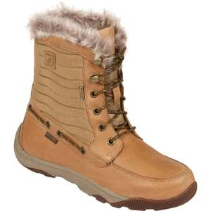 Women's Winter Harbor Boots