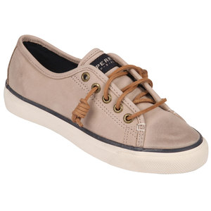 Women's Seacoast Weathered Sneakers