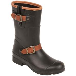 Women's Walker Fog Rain Boots