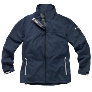 Men's Crew Lite Jacket