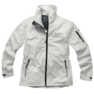 Women's Crew Lite Jacket
