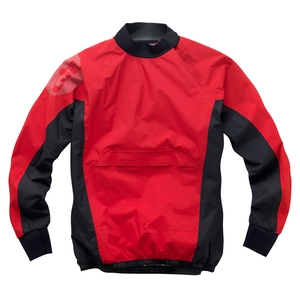 Men's Dinghy Smock Top