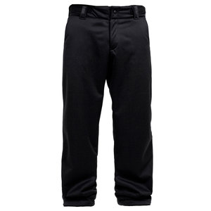 Men's Anuri Fleece Pants