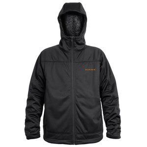 Men's Anuri Hooded Jacket
