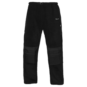 Men's Viking Deluxe Fleece Waist Pants