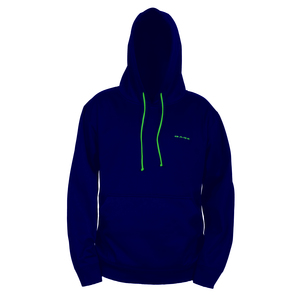 Men's Gage Fogbow Hoody