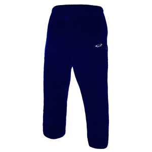 Men's Unimak Fleece Waist Pants