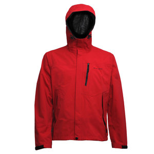 Men's Gage Storm Surge Packable Jacket