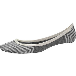 Women's Metallic Striped Sleuth