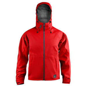 Men's Aroshell Jacket
