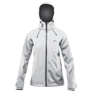 Women's Aroshell Jacket