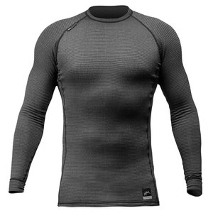 Men's Hydrobase Baselayer Top