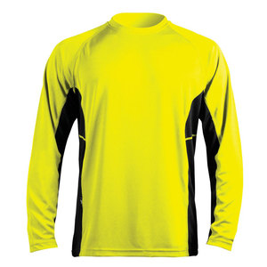 Men's Zhikdry Long Sleeve