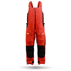Men's Isotak Ocean Trouser