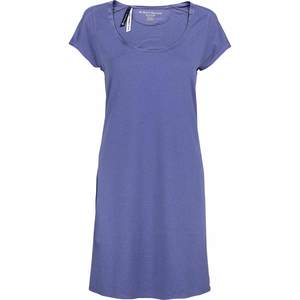 Women's Voyager Dress