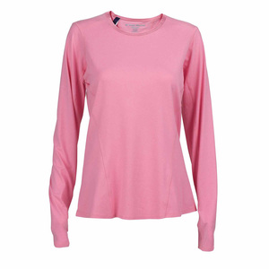 Women's Voyager Long Sleeve Tee