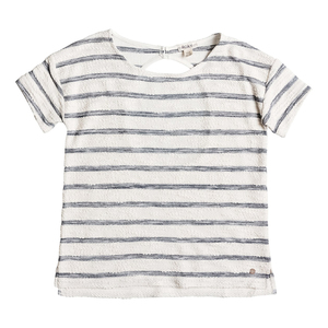 Women's Adelaide Short Sleeve Top
