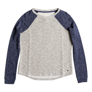 Women's Broome Crew Neck Pullover