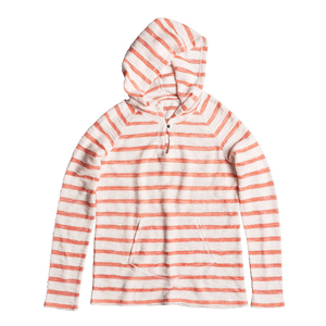 Women's Adelaide Poncho Hoodie