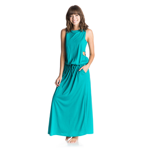 Women's California Promises Maxi Dress