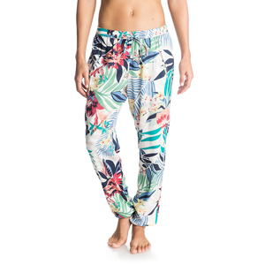 Women's Sunday Noon Harem Pants